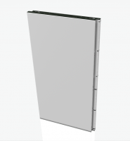 A-Protection-Panel